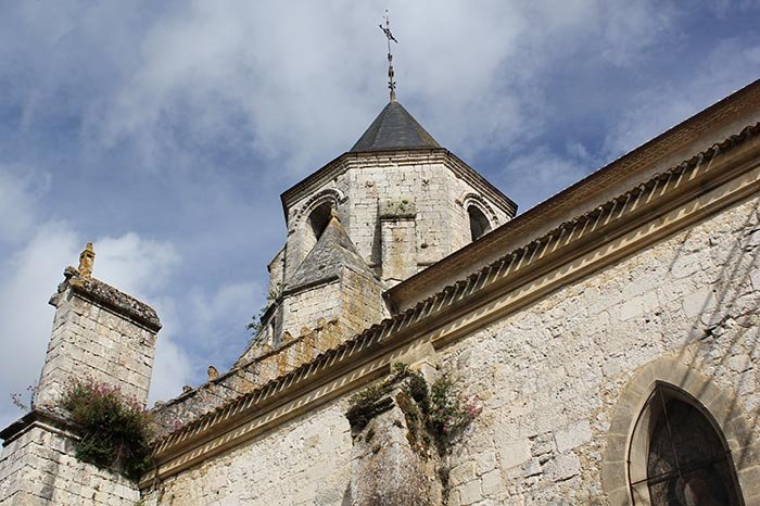 Eglise-Issigeac-2