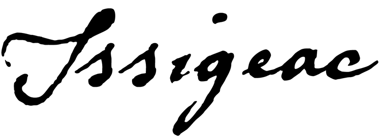 Cité d'Issigeac